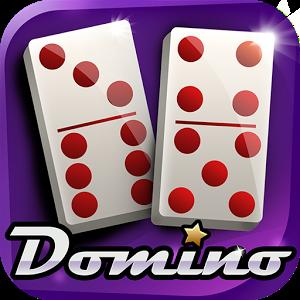 Agen Domino99 Online Terbaik