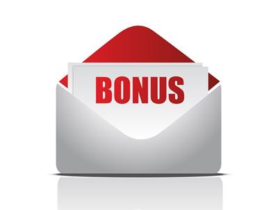bola55 – Banjir Bonus