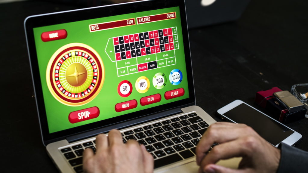 icebet Betting Online Review