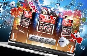 icebet Betting Online Easy Win